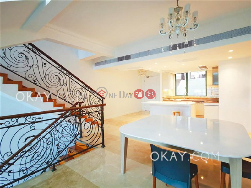 Phase 1 Regalia Bay Unknown Residential, Rental Listings | HK$ 138,000/ month