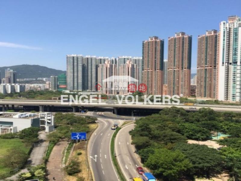 浪澄灣高層住宅-出售樓盤HK$ 950萬