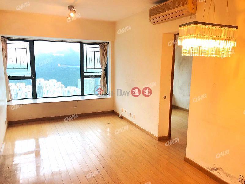 Tower 9 Island Resort | 2 bedroom High Floor Flat for Rent, 28 Siu Sai Wan Road | Chai Wan District, Hong Kong, Rental, HK$ 20,000/ month