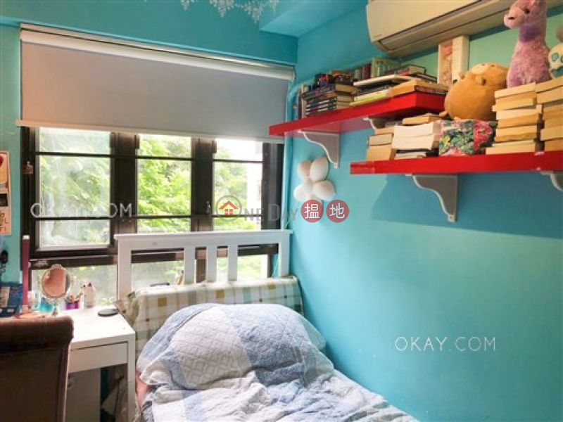 Gorgeous 3 bedroom with parking | For Sale | Joy Garden 曉穎花園 Sales Listings
