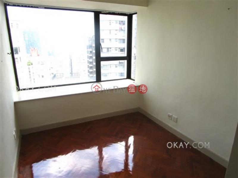 愛富華庭高層-住宅-出租樓盤-HK$ 45,000/ 月
