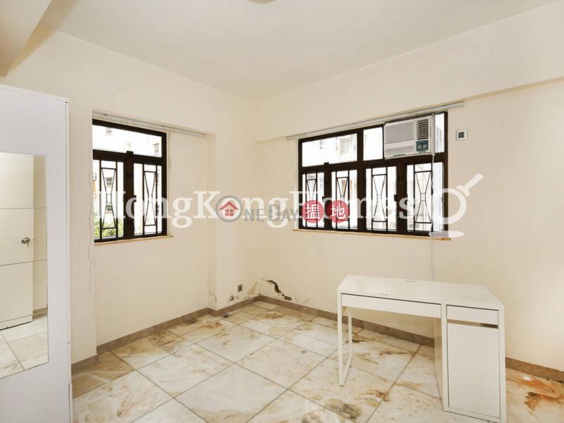 HK$ 29,000/ month, Greenland Garden Block A, Tuen Mun | 3 Bedroom Family Unit for Rent at Greenland Garden Block A