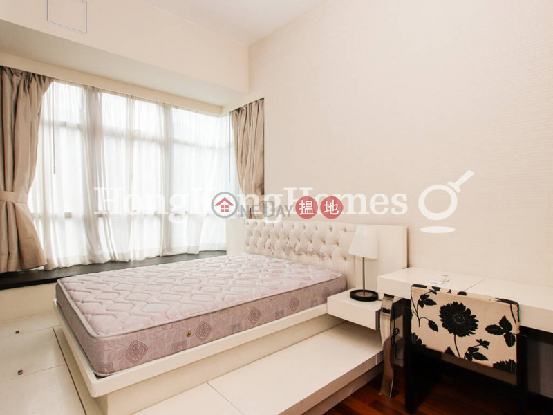 HK$ 24,000/ month | J Residence | Wan Chai District, 1 Bed Unit for Rent at J Residence