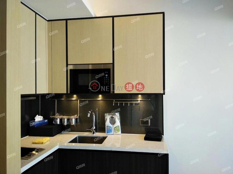 Eltanin Square Mile Block 1 | Low Floor Flat for Sale | 11 Li Tak Street | Yau Tsim Mong, Hong Kong, Sales | HK$ 5.5M