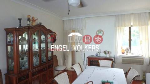 薄扶林三房兩廳筍盤出售|住宅單位|美景臺(Scenic Villas)出售樓盤 (EVHK33245)_0