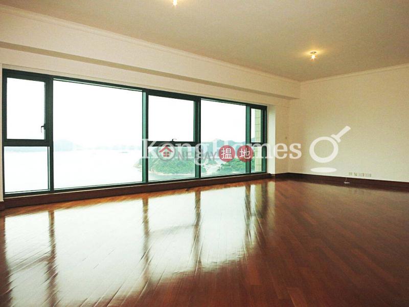 Fairmount Terrace4房豪宅單位出租|127淺水灣道 | 南區|香港出租-HK$ 132,000/ 月