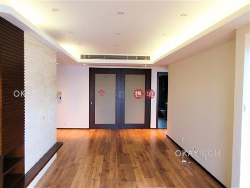 Property Search Hong Kong | OneDay | Residential Rental Listings Gorgeous 2 bedroom with balcony | Rental