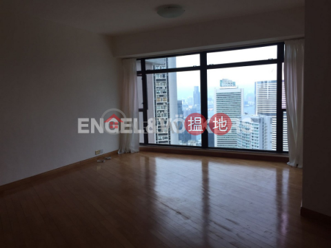 3 Bedroom Family Flat for Rent in Central Mid Levels|Fairlane Tower(Fairlane Tower)Rental Listings (EVHK42862)_0