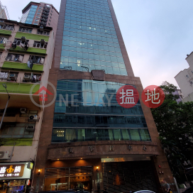 Simple decorated, Open view, High, good price, Whole Floor|138-144 Shanghai Street(138-144 Shanghai Street)Rental Listings (MABEL-6701215967)_0