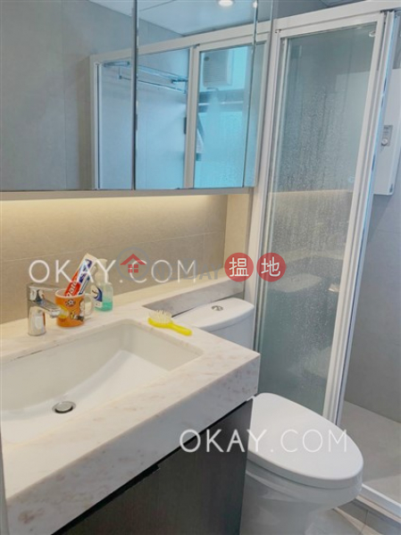 Ying Piu Mansion, High | Residential, Rental Listings | HK$ 38,000/ month
