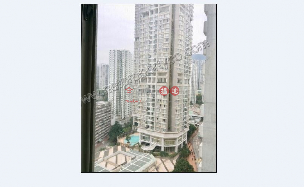 Open View Apartment for Rent2-8基利路 | 東區|香港|出租-HK$ 29,800/ 月