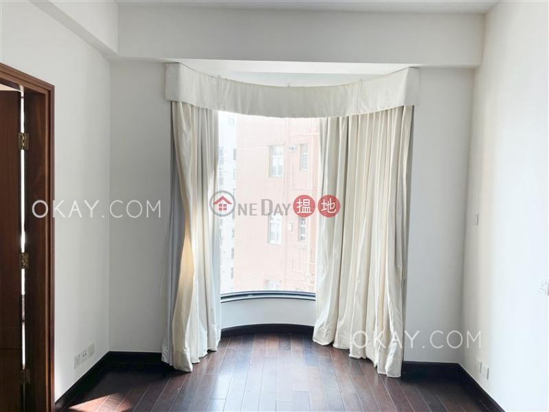 No 8 Shiu Fai Terrace, High, Residential, Sales Listings   HK$ 45M