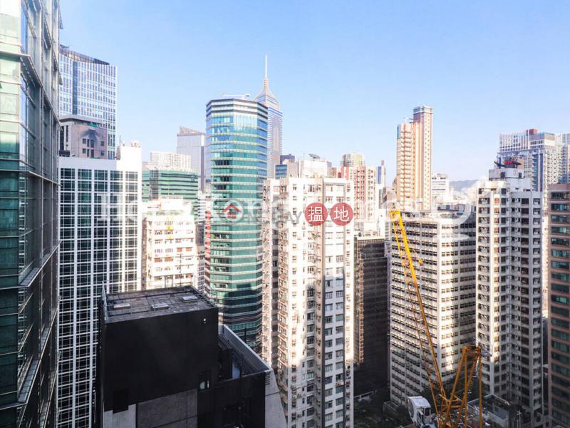 香港搵樓|租樓|二手盤|買樓| 搵地 | 住宅|出租樓盤星域軒兩房一廳單位出租