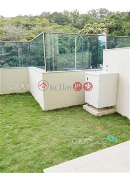 香港搵樓|租樓|二手盤|買樓| 搵地 | 住宅-出租樓盤|2房1廁,星級會所《逸瓏海匯1座出租單位》