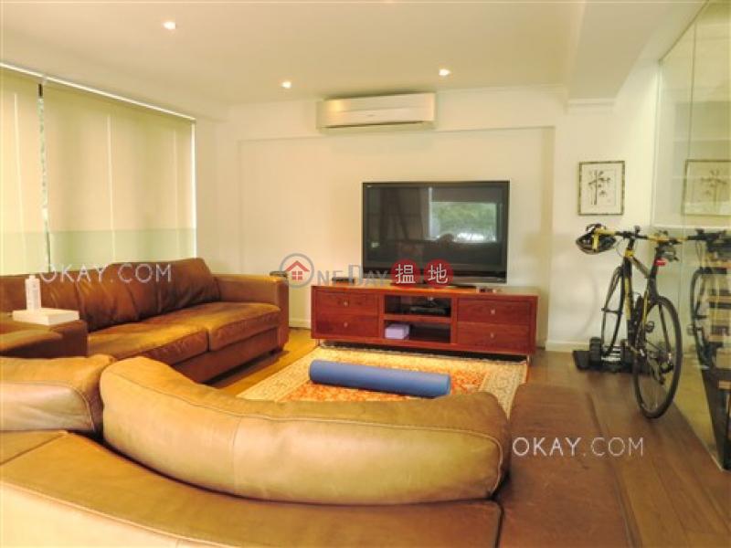 志輝徑村未知-住宅出租樓盤|HK$ 85,000/ 月