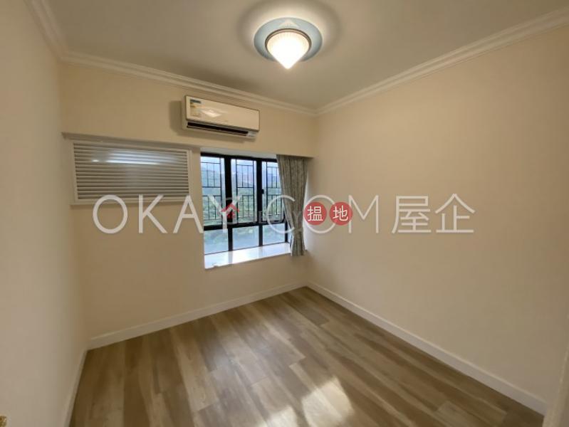 HK$ 44,000/ month | Heng Fa Villa, Chai Wan District | Elegant 3 bedroom with sea views & balcony | Rental