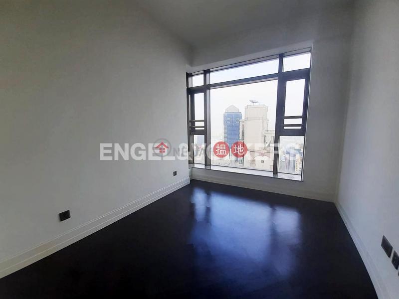 2 Bedroom Flat for Rent in Mid Levels West | 1 Castle Road | Western District Hong Kong, Rental | HK$ 50,000/ month
