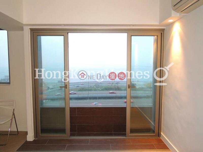 富康樓兩房一廳單位出售158干諾道西 | 西區香港出售HK$ 1,220萬