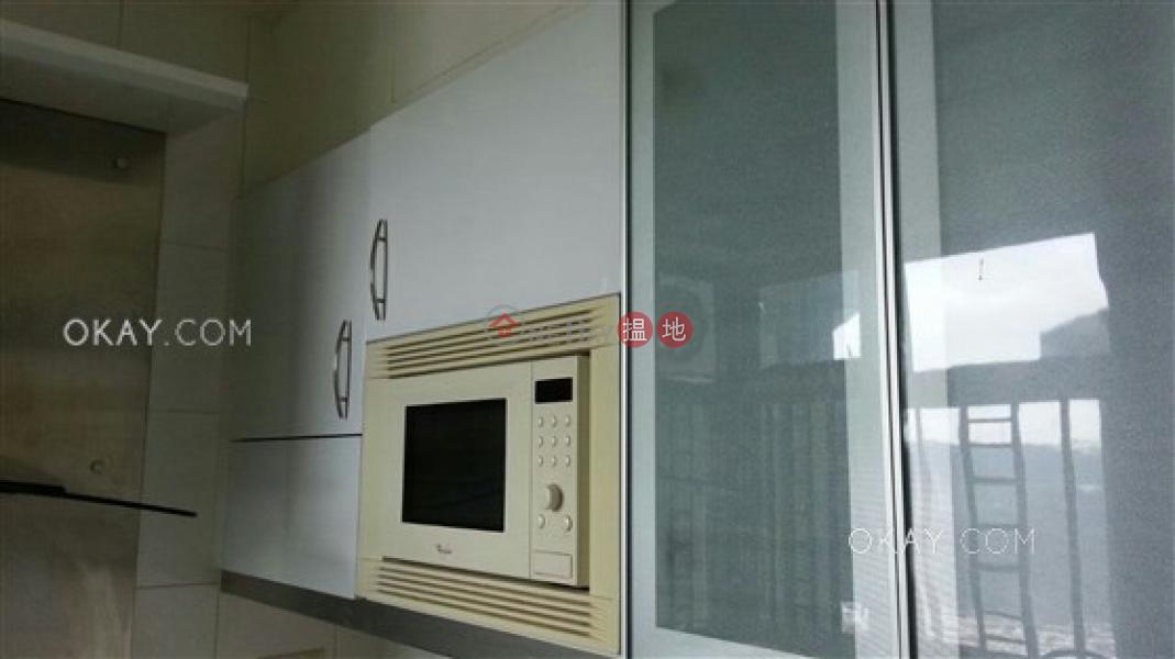 Sham Wan Towers Block 2 High   Residential Rental Listings   HK$ 32,000/ month