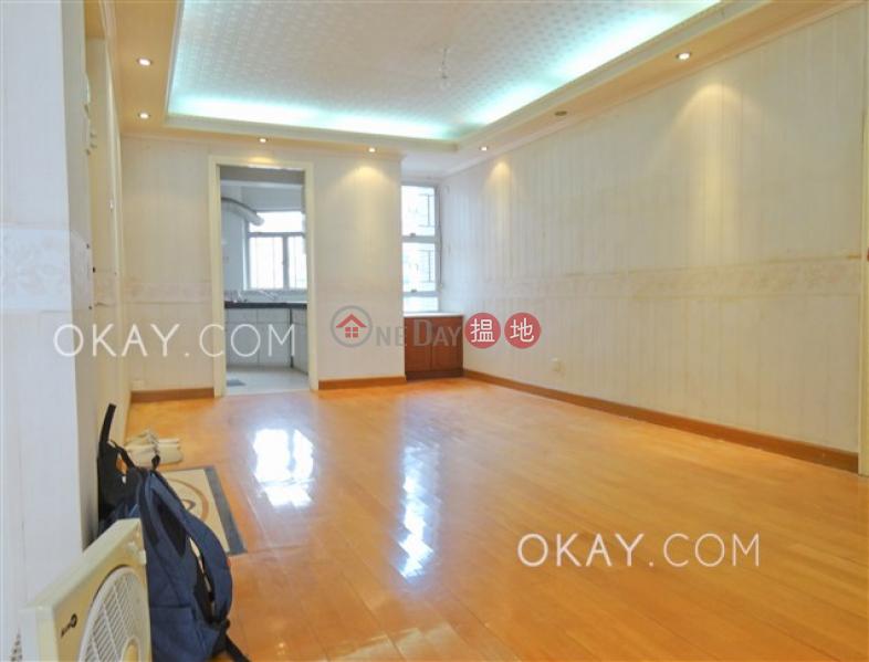 4房2廁,實用率高,極高層,海景《和富中心出售單位》21-53和富道 | 東區|香港-出售HK$ 2,900萬