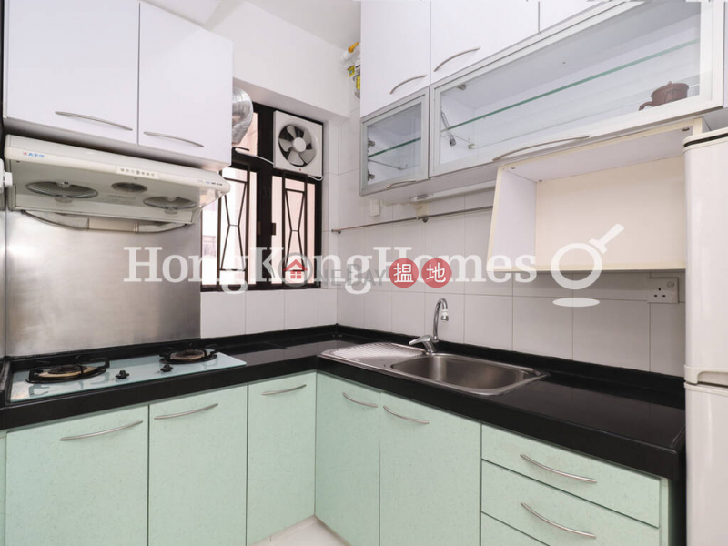 2 Bedroom Unit for Rent at Cameo Court, Cameo Court 慧源閣 Rental Listings | Central District (Proway-LID98900R)