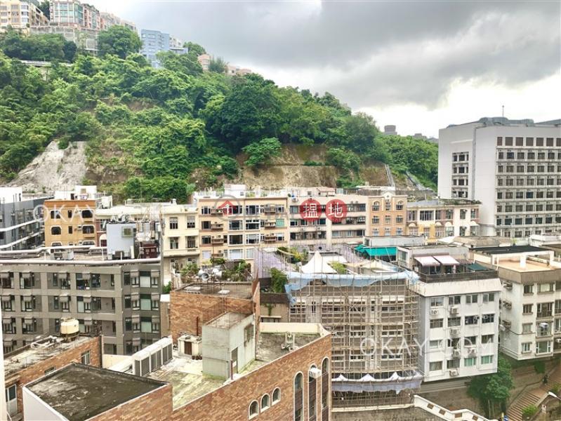 Property Search Hong Kong | OneDay | Residential, Rental Listings Lovely 3 bedroom on high floor | Rental
