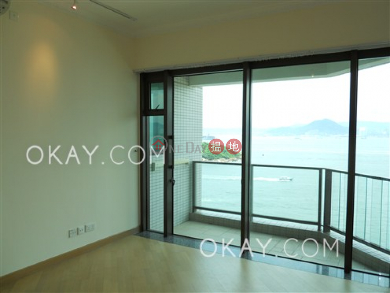 Exquisite 3 bedroom with harbour views, balcony | For Sale, 86 Victoria Road | Western District, Hong Kong | Sales | HK$ 48M