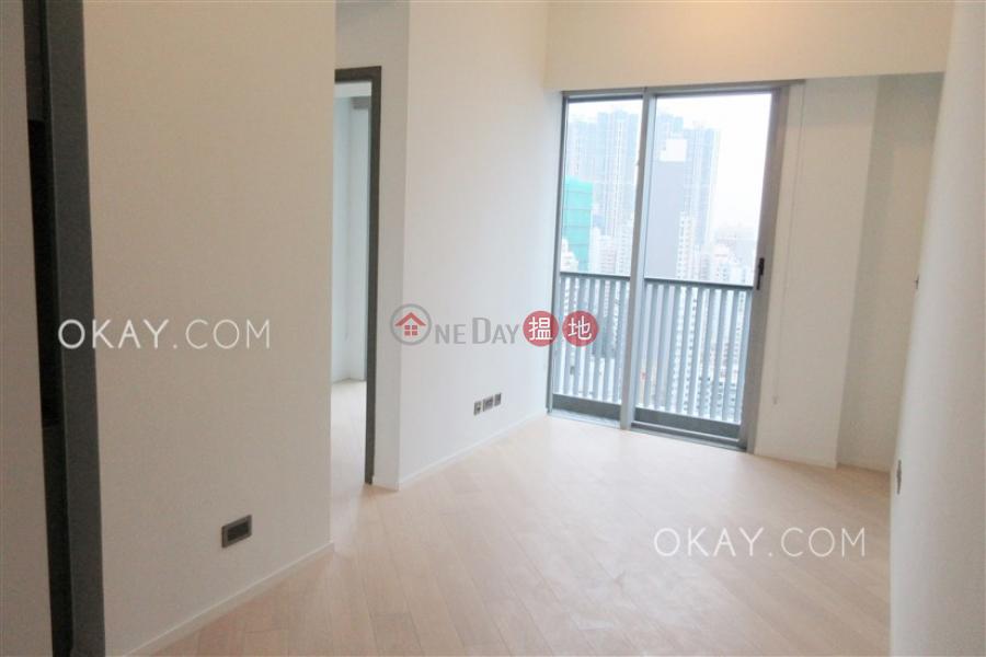 Lovely 2 bedroom on high floor   For Sale   Artisan House 瑧蓺 Sales Listings