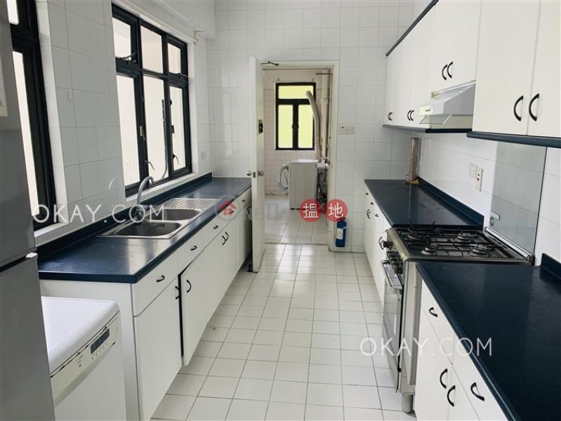HK$ 90,000/ 月淺水灣花園大廈-南區3房3廁,實用率高,星級會所,連車位《淺水灣花園大廈出租單位》