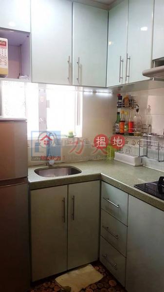 萬盛閣|中層住宅|出租樓盤|HK$ 18,000/ 月