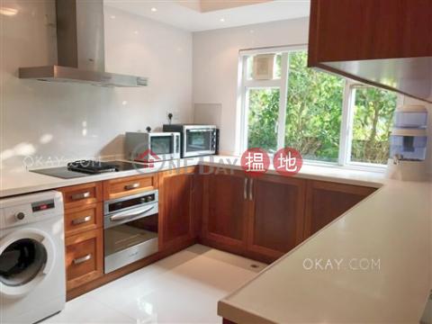 Charming house with rooftop & balcony | For Sale|Kai Ham Tsuen(Kai Ham Tsuen)Sales Listings (OKAY-S322422)_0