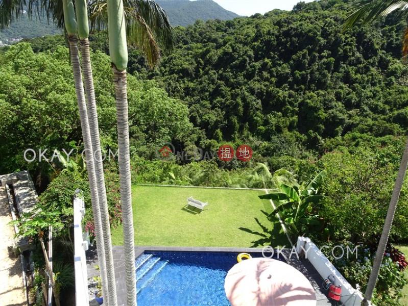 Hing Keng Shek, Unknown | Residential Rental Listings | HK$ 80,000/ month