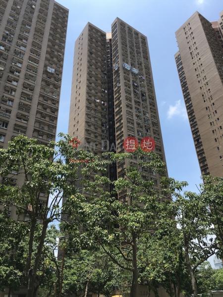 Wang Fuk Court Block B Wang Tao House (Wang Fuk Court Block B Wang Tao House) Tai Po|搵地(OneDay)(1)