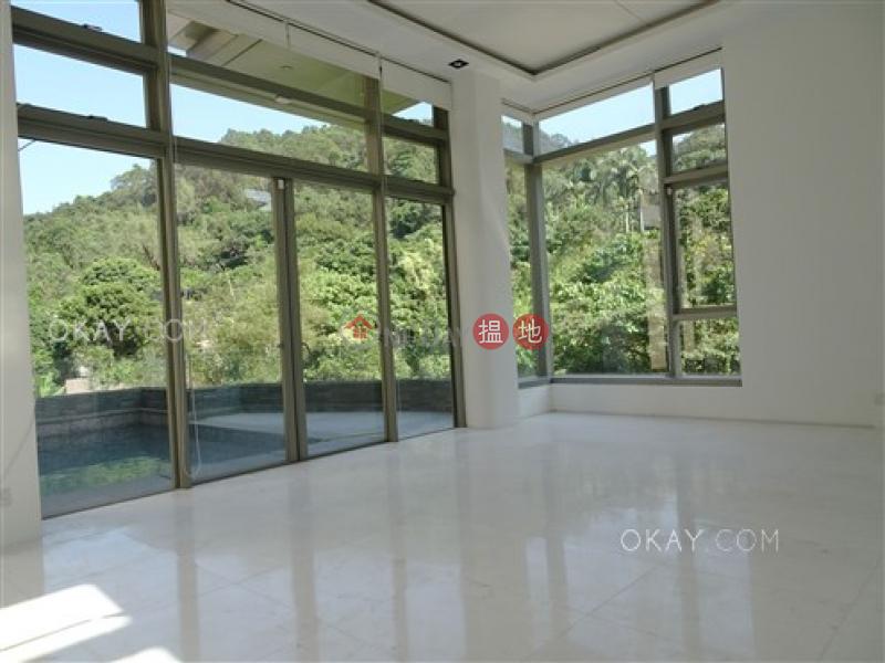 香港搵樓|租樓|二手盤|買樓| 搵地 | 住宅出售樓盤3房3廁,連租約發售,連車位,露台《御采‧河堤出售單位》