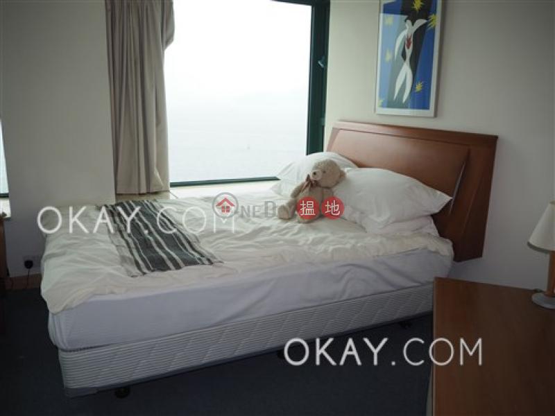 Manhattan Heights | Middle | Residential Sales Listings HK$ 13.9M