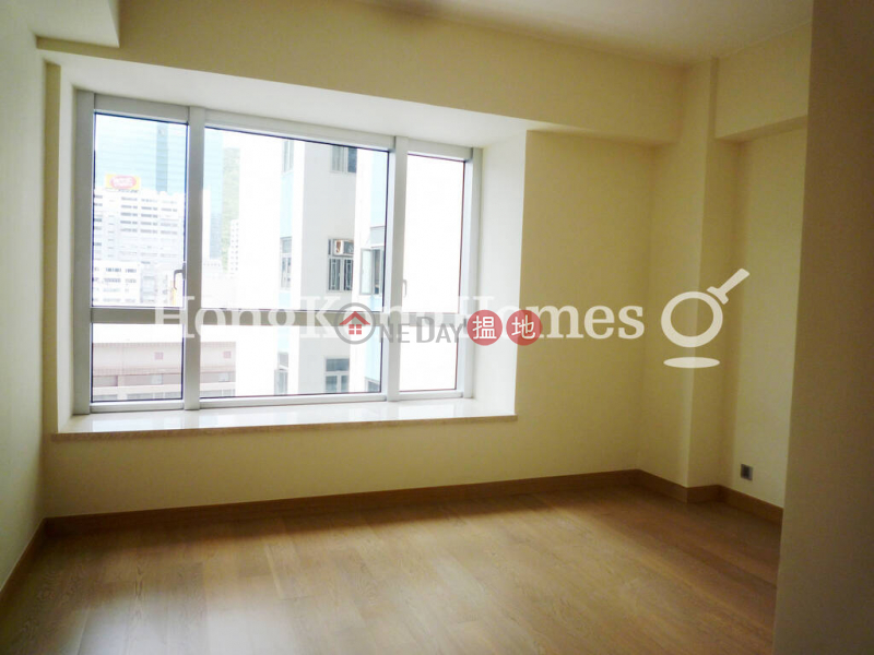 HK$ 82,000/ month, Marinella Tower 9, Southern District | 4 Bedroom Luxury Unit for Rent at Marinella Tower 9