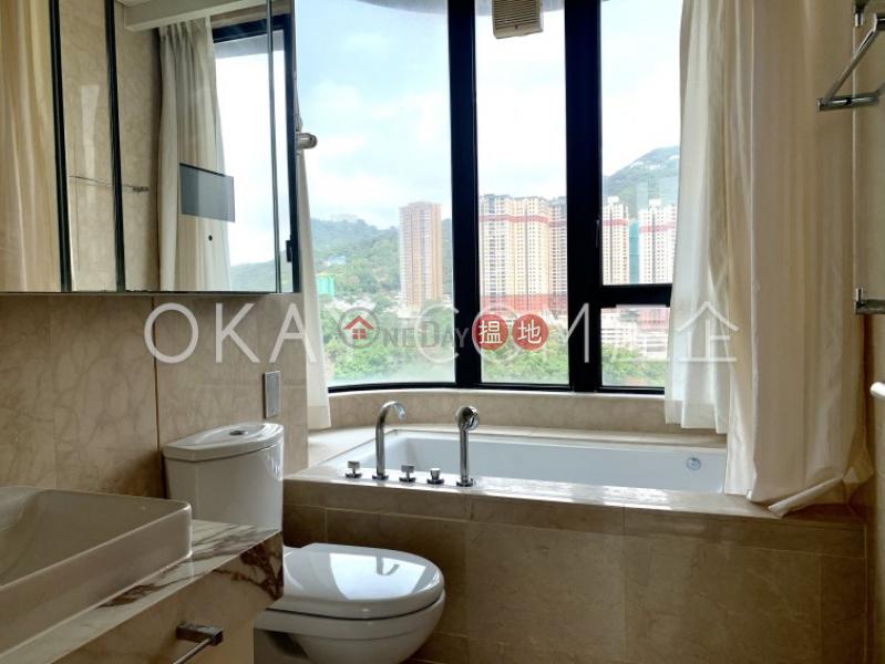 3房2廁,極高層,星級會所,露台貝沙灣6期出租單位 貝沙灣6期(Phase 6 Residence Bel-Air)出租樓盤 (OKAY-R103053)