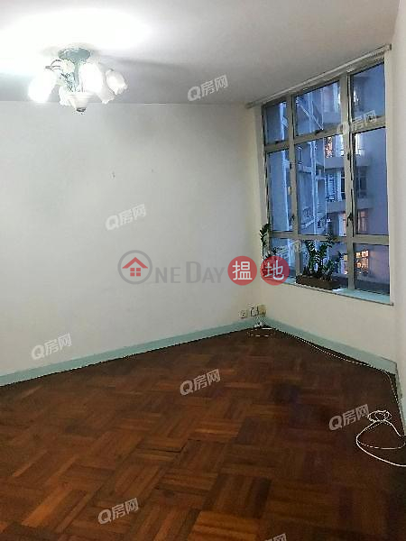 HK$ 21,500/ month South Horizons Phase 2, Mei Hay Court Block 18 Southern District | South Horizons Phase 2, Mei Hay Court Block 18 | 2 bedroom Low Floor Flat for Rent