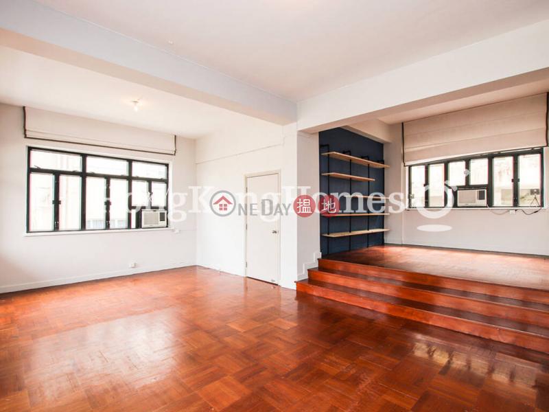 71 Perkins Road Unknown Residential   Rental Listings   HK$ 59,000/ month