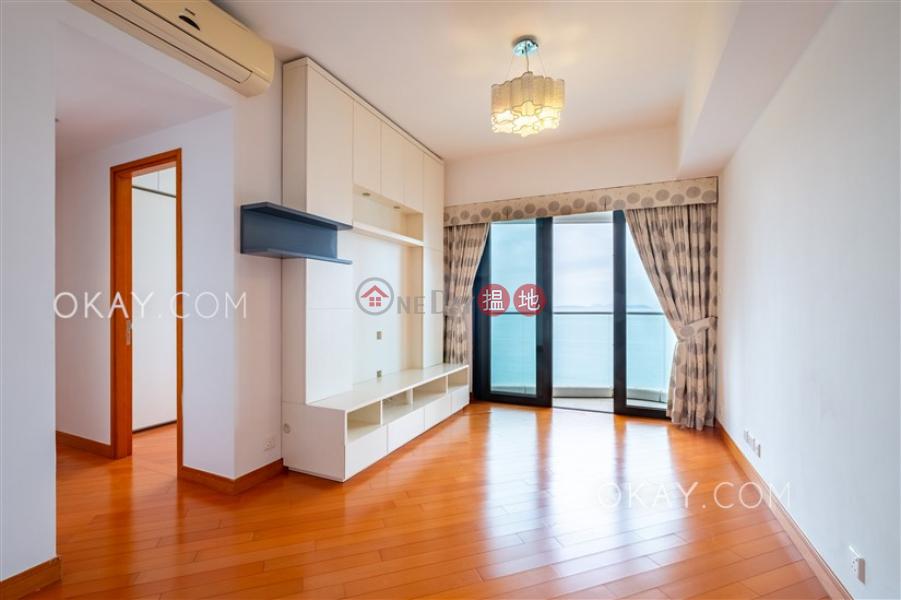 2房1廁,海景,星級會所,露台《貝沙灣6期出租單位》688貝沙灣道 | 南區|香港-出租HK$ 37,000/ 月