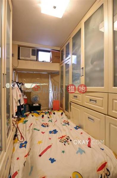 香港搵樓|租樓|二手盤|買樓| 搵地 | 住宅-出租樓盤|3房2廁,星級會所《大埔寶馬山 6座出租單位》