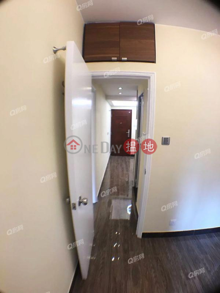 珠城大廈低層|住宅|出租樓盤HK$ 23,000/ 月