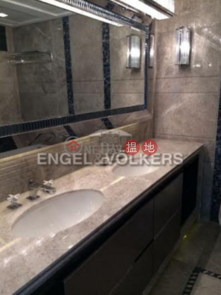 HK$ 85M, Kennedy Park At Central, Central District 4 Bedroom Luxury Flat for Sale in Central Mid Levels