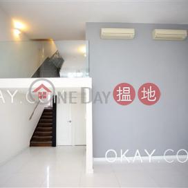 4房3廁,連車位,露台,獨立屋《立德台出售單位》|立德台(Habitat)出售樓盤 (OKAY-S285774)_0