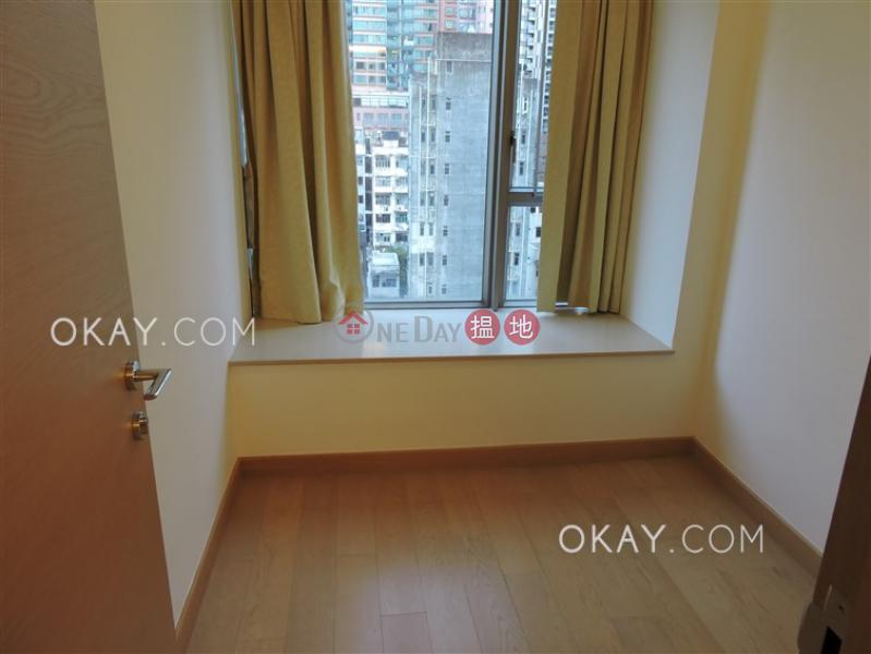 香港搵樓|租樓|二手盤|買樓| 搵地 | 住宅|出租樓盤2房1廁,星級會所,露台《縉城峰1座出租單位》