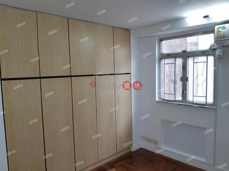 友誼大廈-低層|住宅-出租樓盤|HK$ 39,000/ 月