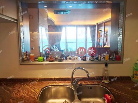 Block 4 Kwun Fung Mansion Sites A Lei King Wan | 3 bedroom Mid Floor Flat for Sale|Block 4 Kwun Fung Mansion Sites A Lei King Wan(Block 4 Kwun Fung Mansion Sites A Lei King Wan)Sales Listings (QFANG-S62453)_0