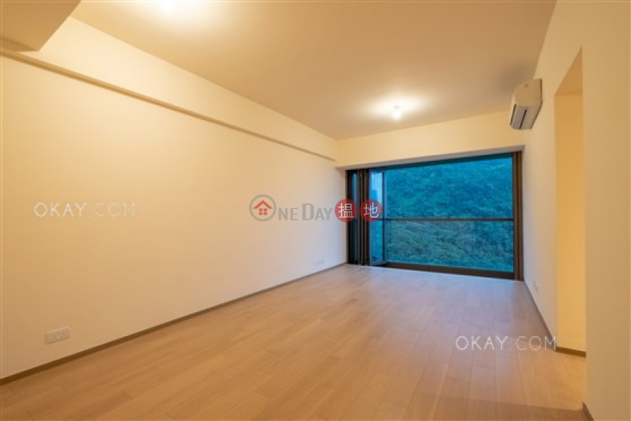 Property Search Hong Kong | OneDay | Residential Sales Listings | Elegant 3 bedroom on high floor with balcony | For Sale