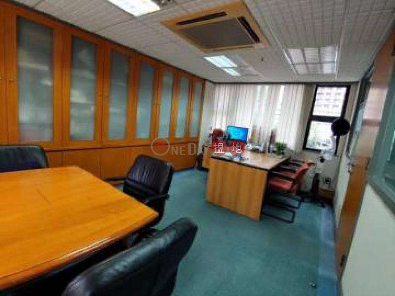 威利商業大廈高層21-22/F單位|寫字樓/工商樓盤|出售樓盤|HK$ 3,140萬
