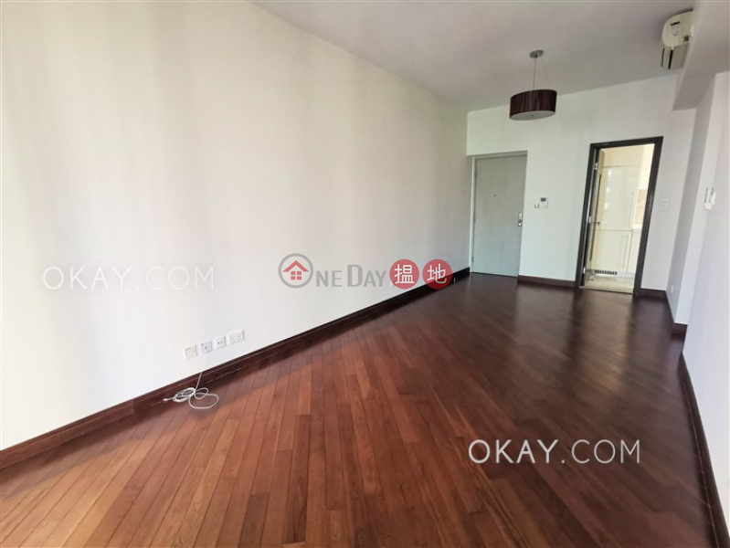 Property Search Hong Kong | OneDay | Residential, Sales Listings, Luxurious 3 bedroom with balcony | For Sale